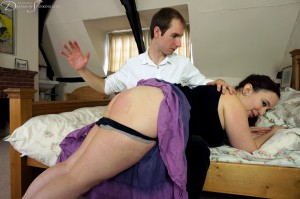Dreams-of-Spanking_date028