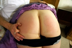 Dreams-of-Spanking_date033