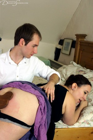 Dreams-of-Spanking_date036
