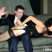 Clips Store & Updates at AAA Spanking