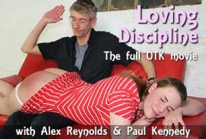 lovingdisciplineOTK