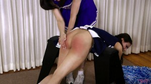 0158_cheer_girl_chastised_grabs1-024