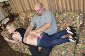 0160_the_disobedient_daughter_gal1-024