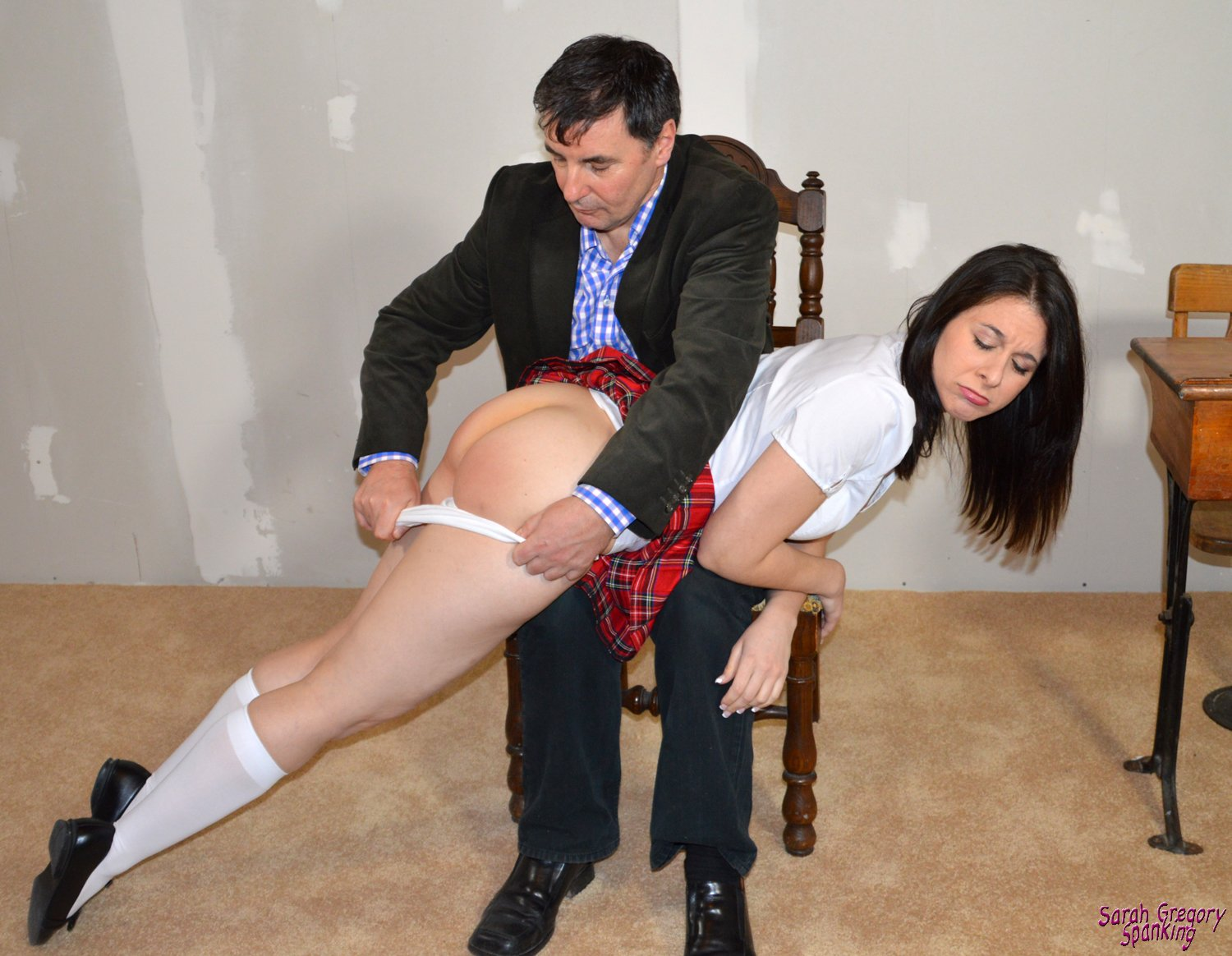 Naughty asian schoolgirl evelyn lin gets an after school special 9