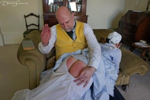 Dreams-of-Spanking_correction011