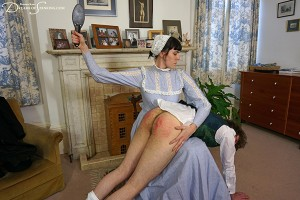 Dreams-of-Spanking_stepmother035