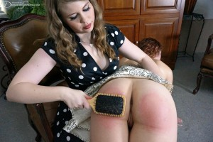 Dreams-of-Spanking_married-sister036