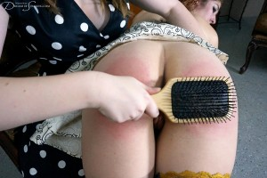 Dreams-of-Spanking_married-sister039