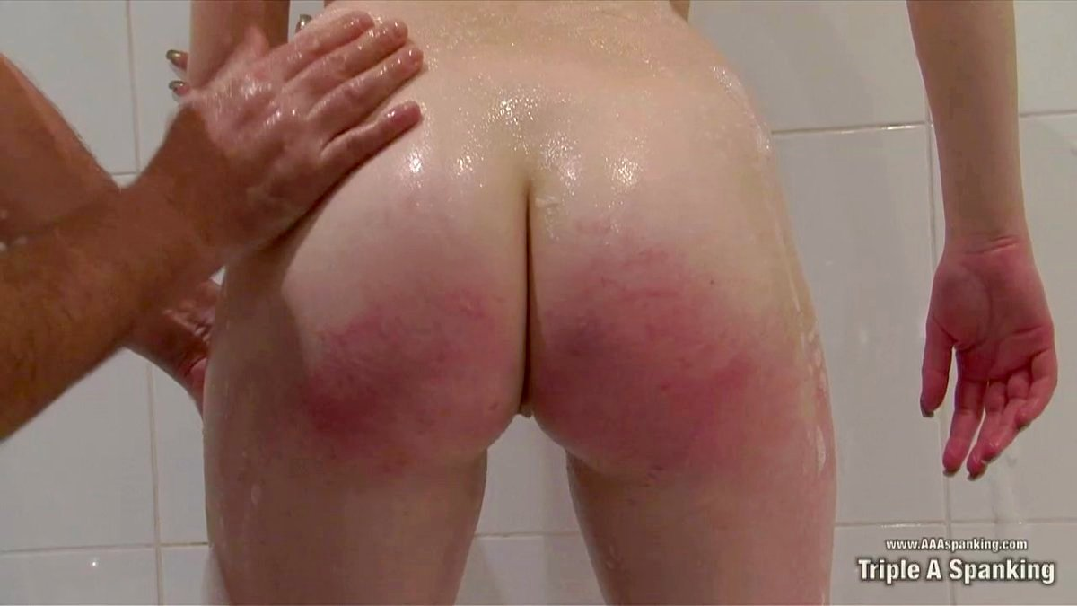 Freaky friction for some bucks - 1 part 1