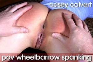 casey3