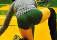 volley18