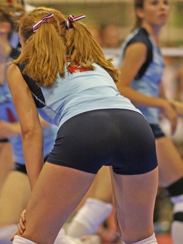 volley20