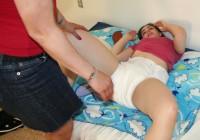 diapergirl52