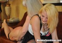momma-64-004