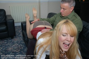 Being more sex adventerous with wife