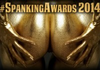 Spanking Awards – 1st results