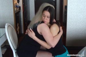 momma-151-051