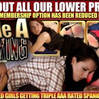 AAA Membership Prices