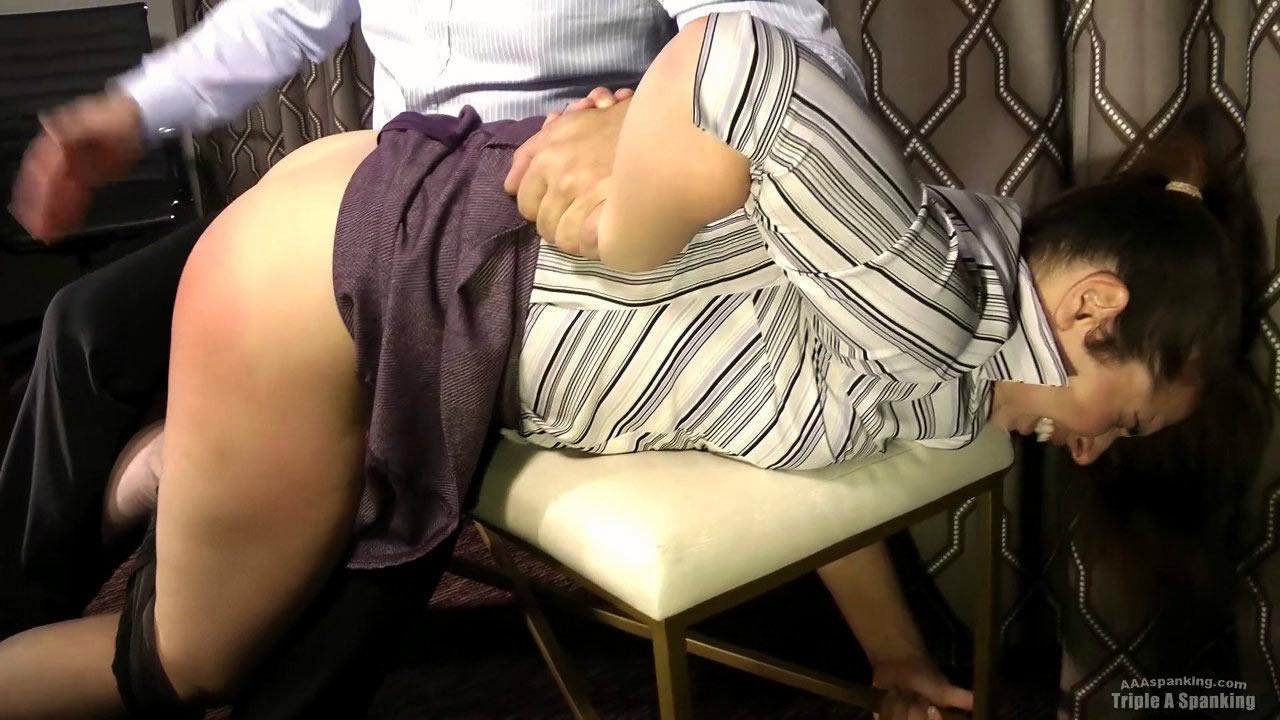 explaining pantyhose