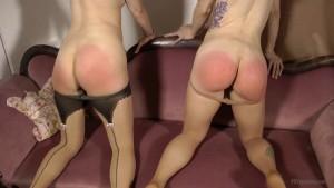 pantyhose013