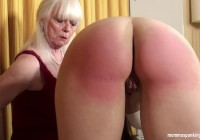 Top Booty Spankings