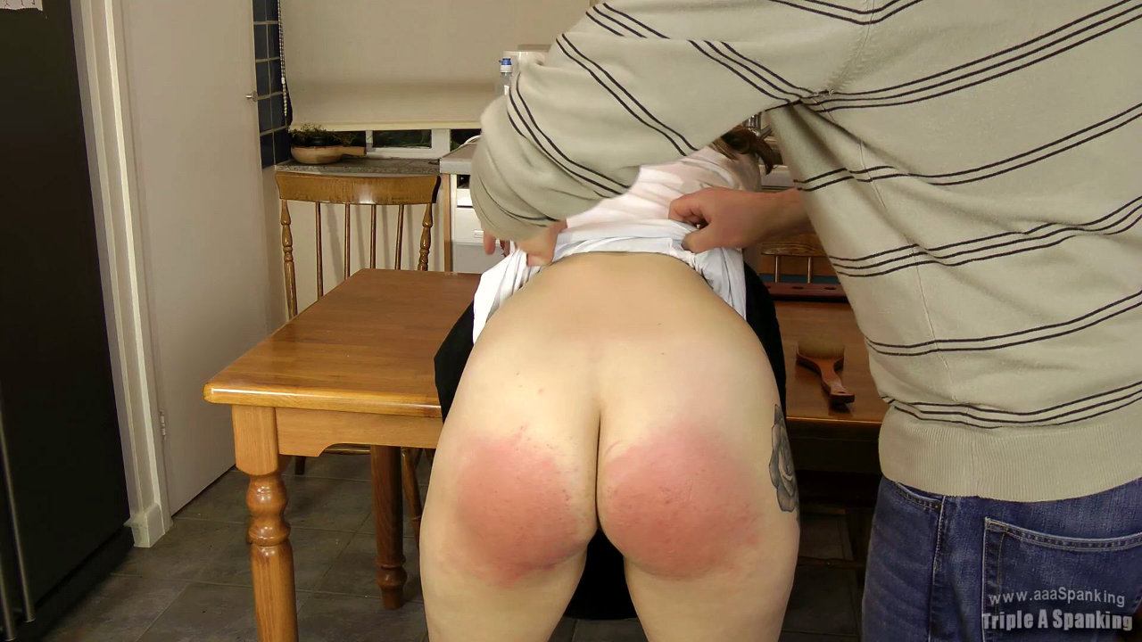 Spank lift skirt wet blogspot