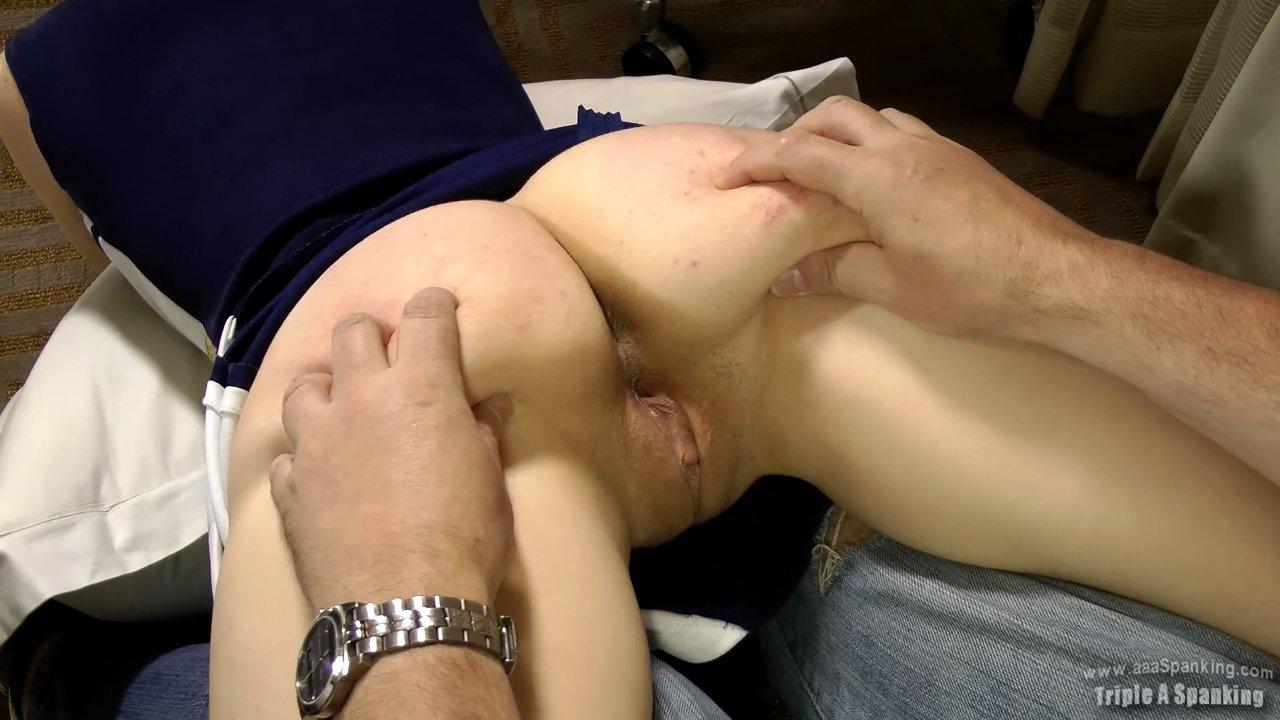 deep blowjob sexy gif