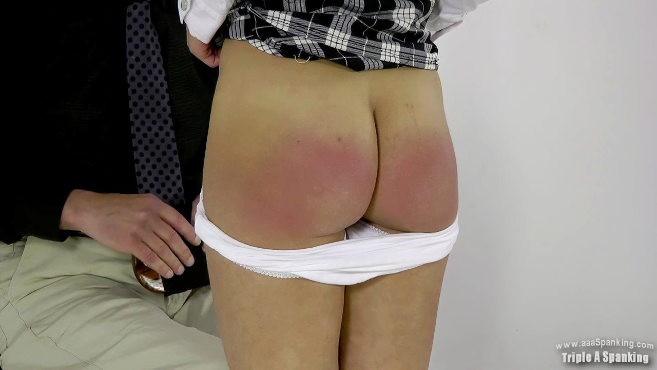 Colombianas ebony panties down spanking stories booty chubby