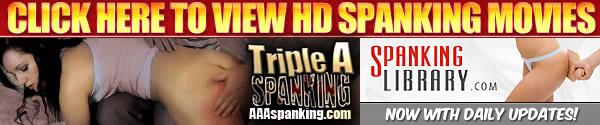aaa spankinglibrary
