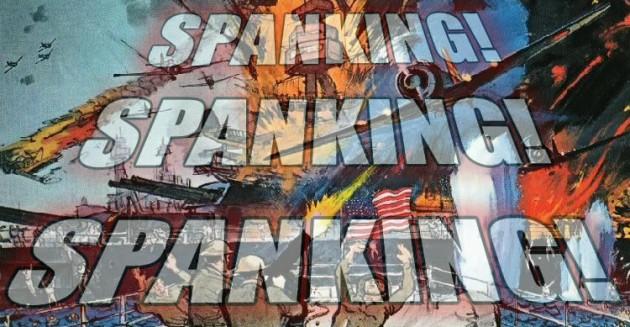 spankingspankingspanking