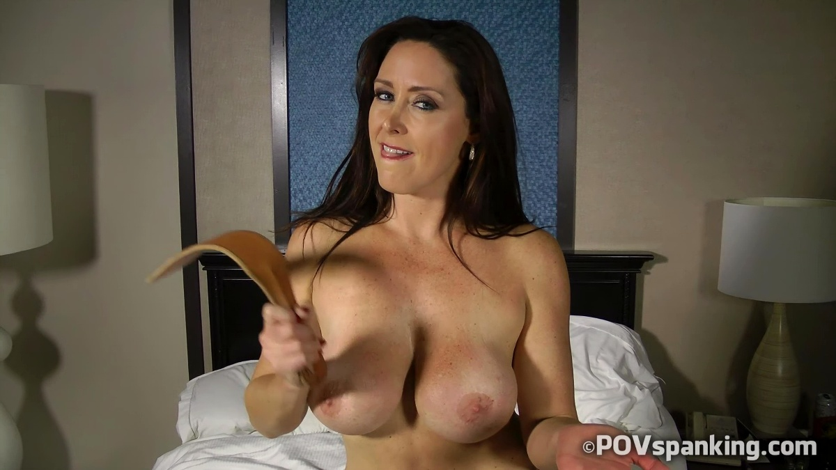 Pov cuckold humiliation by kylie rogue and jamie valentine 9