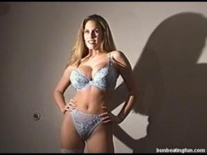 extreme skinny sex pics