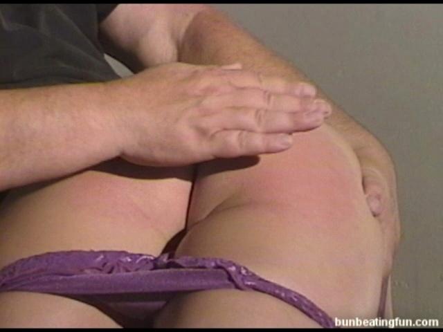 Female domination cum draining
