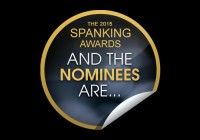 Spanking Awards Nominations – Final days