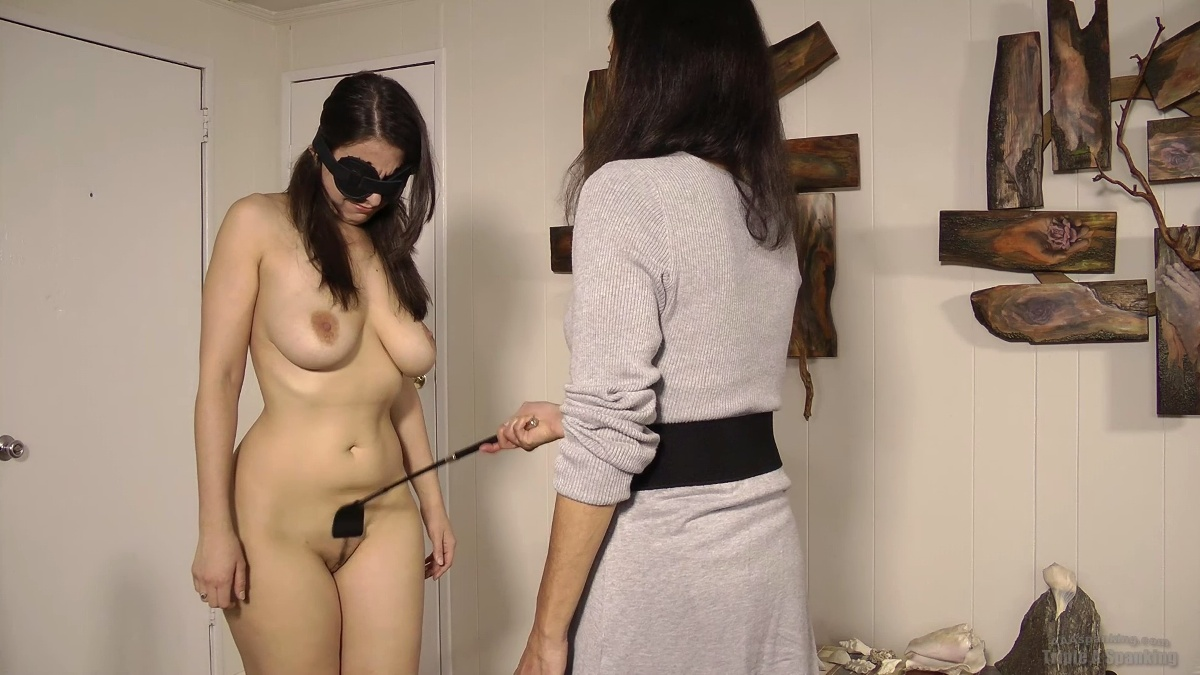 Horny jap teacher time stops pta meeting 420 - 2 part 6