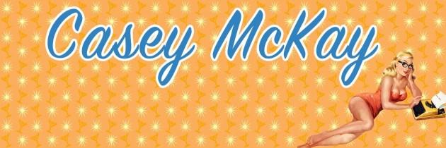 caseymckay