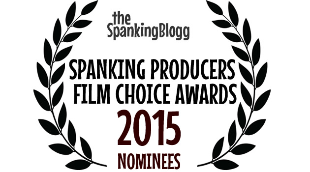 Spanking Awards – Producers Film Choice