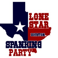 Lone Star Spanking Party Update