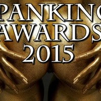 Spanking Awards 2015 – Full Results