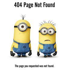 404 SPANKINGS
