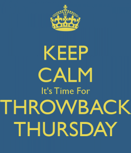 keep-calm-its-time-for-throwback-thursday