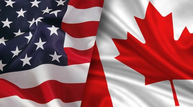 canadausa