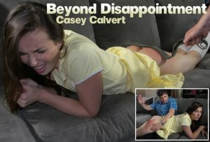 caseydisappointment