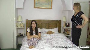 momma-228-006
