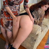 Weekend Spanking Review