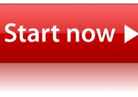 Your guide on how to sign up easily to membership websites