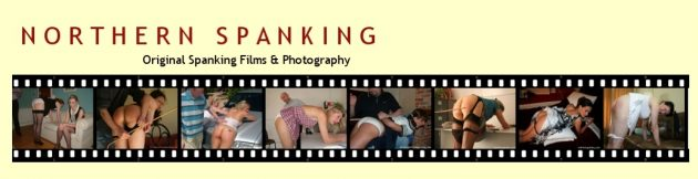northern spanking - click here