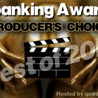 Spanking Awards – Producer's Choice