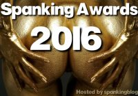Spanking Awards 2016 Results