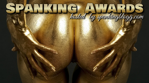 Spanking Awards 2017 Nominations